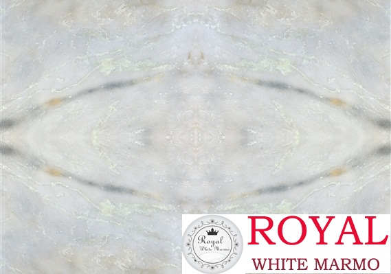 Indian Marble Royal SMNOW